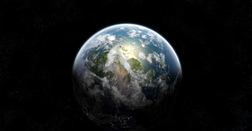 planet earth worldfamilycommunity.net