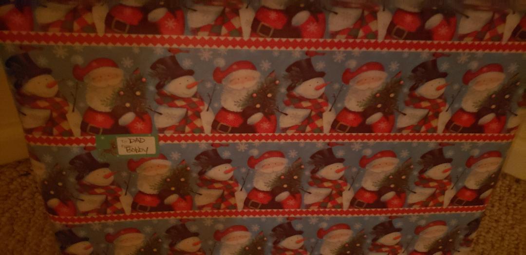 Christmas 2020 Start Early This Christmas